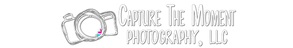 Capture the Moment Photography, LLC